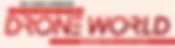 DRONEWORLD.福島県.ドローンスクール.アルサ会津.ARSA.ドローン.ドローンワールド.dji.drone.講習.スクール