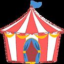 circus_tento.png