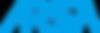 DRONEWORLD.福島県.ドローンスクール.アルサ会津.ARSA.ドローン.ドローンワールド.実技講習