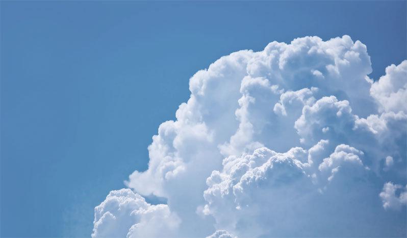 cloudblog.jpg