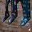 Thumbnail: Exclusive Footed Leggings