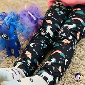UIM EXCLUSIVE UNICORN LEGGINGS.jpg