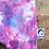 Thumbnail: Nebula Romper