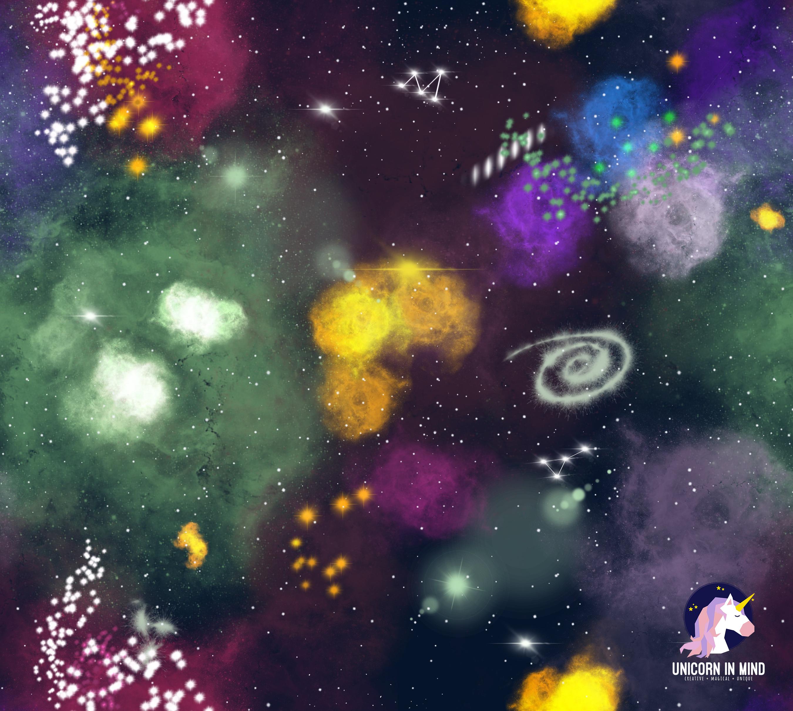 Infinite Space_watermarked