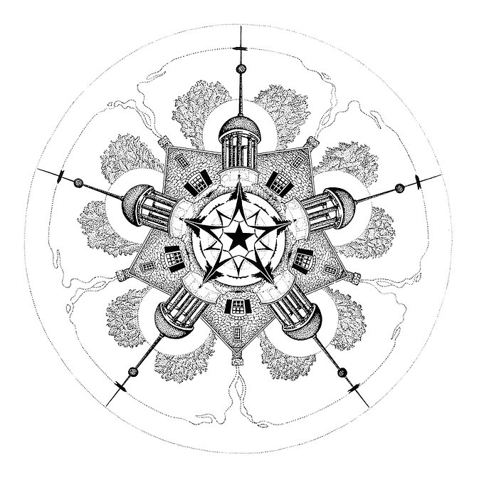 Moravian Snowflake.jpg