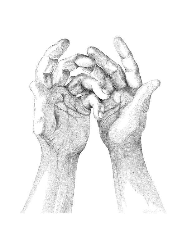 Hands-white-hr.jpg