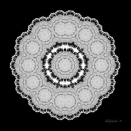 Dot Star 4-lr.jpg