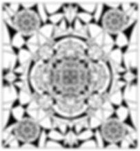 4-Axis Yantra2.jpg