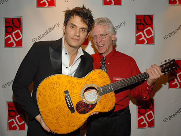 With John Mayer-lr.jpg