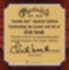 d-boak Label-signed.jpg