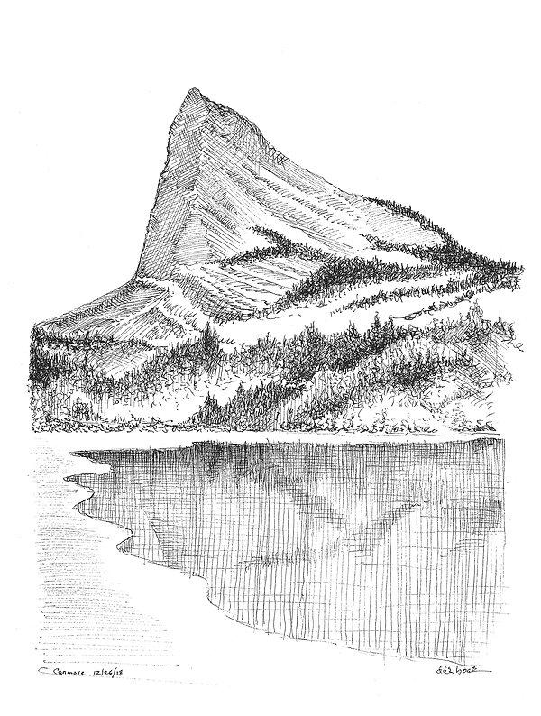Ha Link Peak-300.jpg