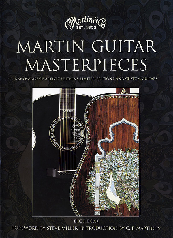 Masterpieces Cover.jpg
