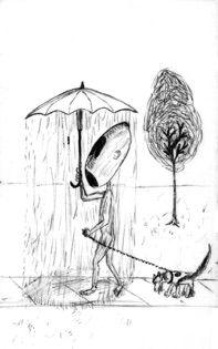 Cartoon 2.jpg