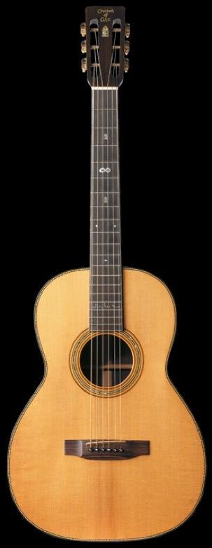 COA Guitar.jpg
