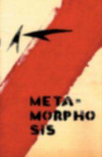 Metamorphosis4C.jpg