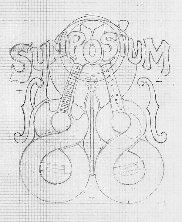 Symposium88-bw.jpg