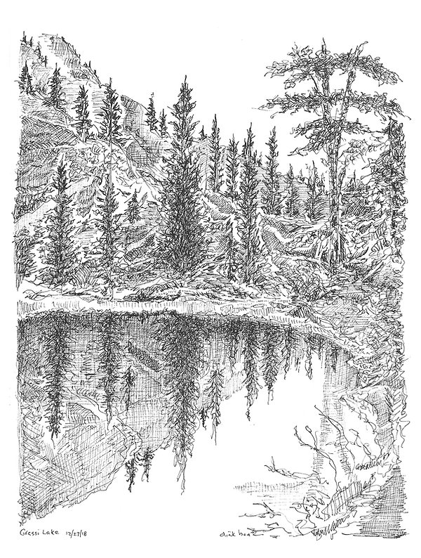 Grassi Lake-300.jpg