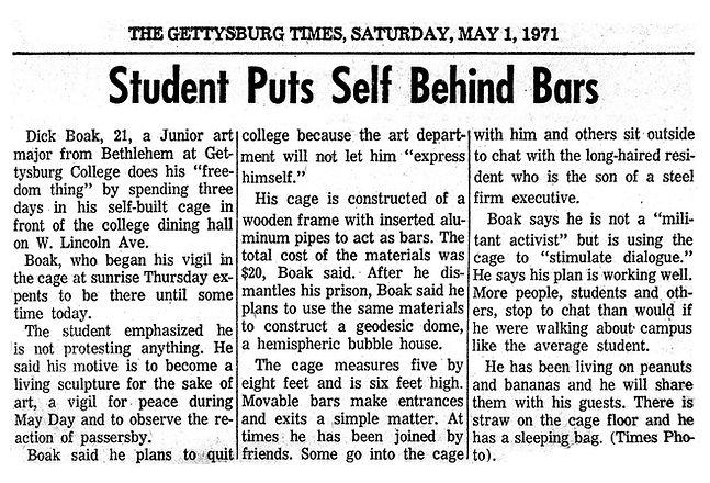 GettysburgTimes2.jpg