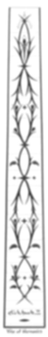 Harmonic Draw.jpg