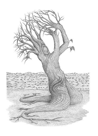 Pleading Tree sm.jpg
