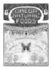 Omega Natural Foods.jpg