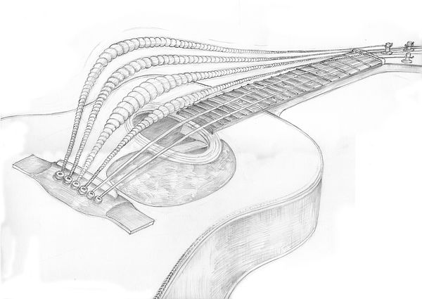 DistortedStrings-bw.jpg