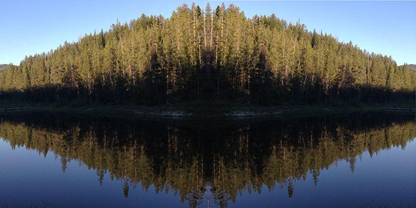 MontanaReflection.jpg