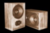 SpeakersSepia.jpg