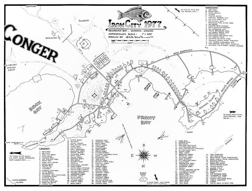 ICFC Map77_056.jpg