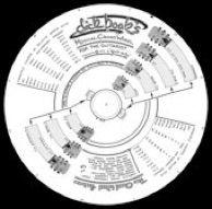 Chord Wheel Icon.jpg