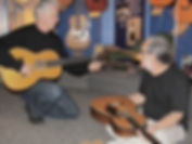 With David Lindley-lr.jpg