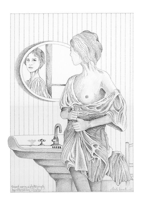 La Belle de Bath.jpg