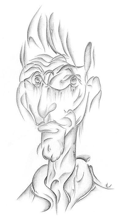Pencil#2-a.jpg
