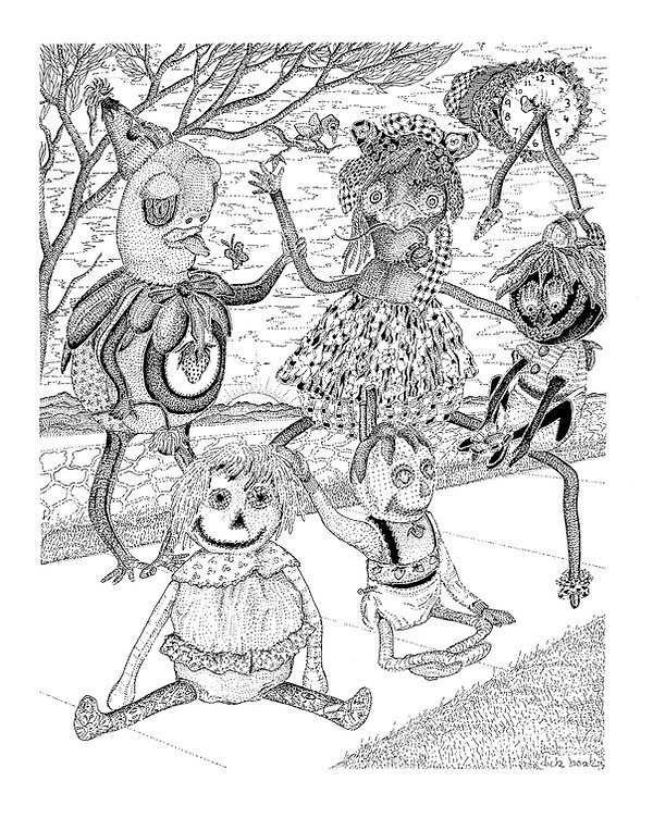 Susie's Dolls.jpg