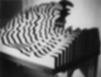 WaveSculpture-bw.jpg