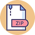 ZIP Icon.png