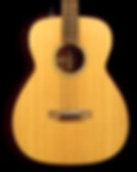 Acoustic Bass Body.jpg