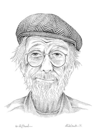 R Crumb Portrait-bk.jpg