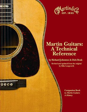 Martin_Book_Two.jpg