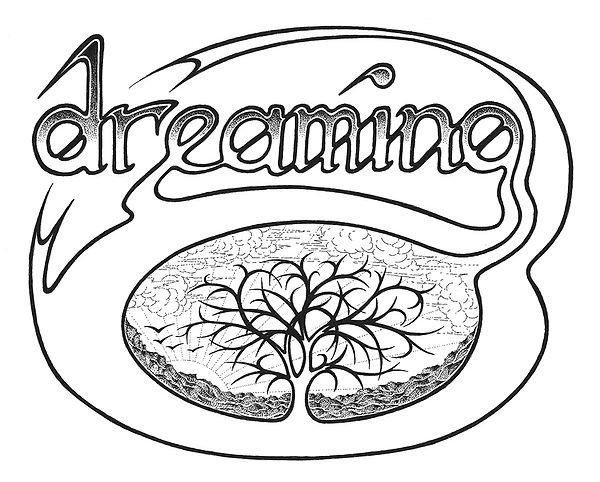Dreaming200.jpg