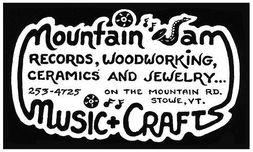 Mountain Jam.jpg