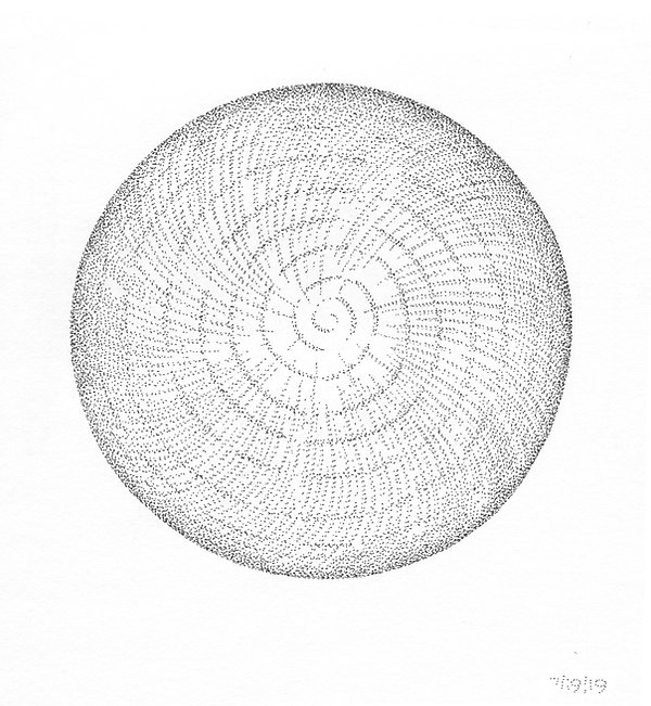 3a Spiral (corrected).jpg