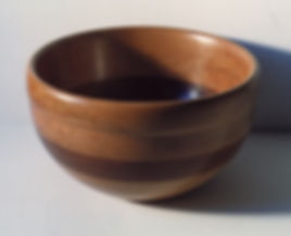 Maple Bowl.jpg