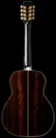 8 String Back_edited.jpg