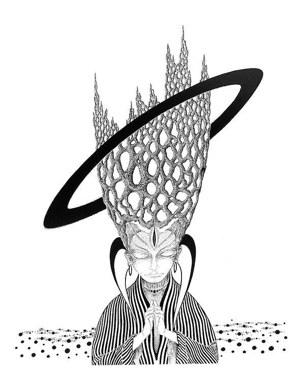 Wormwood Woman.jpg