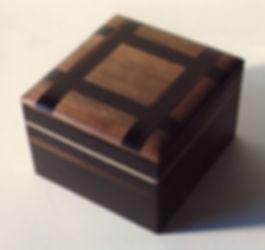 Square Box.jpg