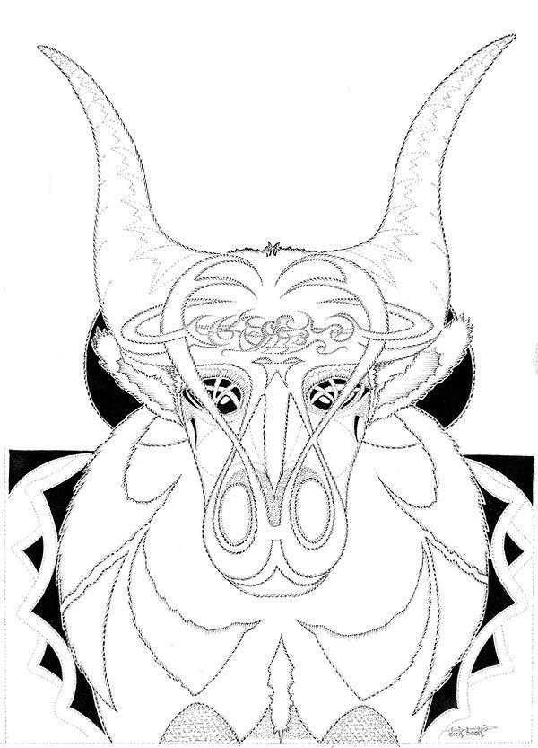 Bull-Walrus-Sea Of Love.jpg