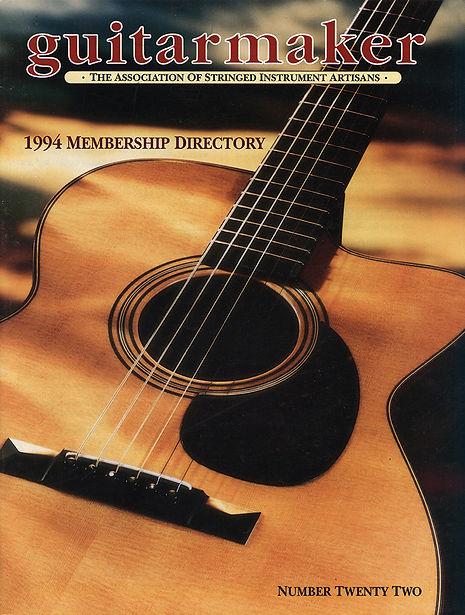 Guitarmaker Magazine.jpg