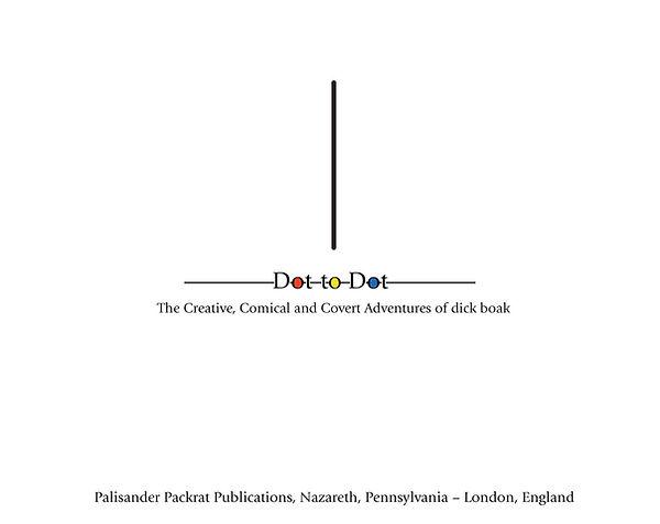 Dot To Dot Title Page.jpg
