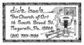 COA Card.jpg